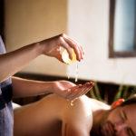 best massage cbd oil