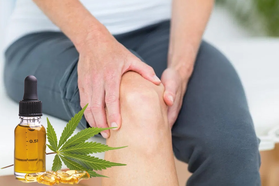 Best-CBD-Oil-for-Arthritis