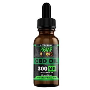 hempbombs-300mg-CBD-Oil