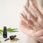 Best CBD Oil for Parkinson's
